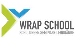 wrap school