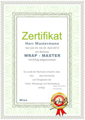 car-wrapping-zertifikat